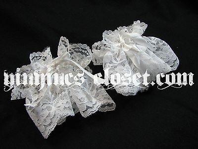 Victorian Hands Wrist Cuffs Maid Lolita  Gothic Costume Cosplay Party Vintage