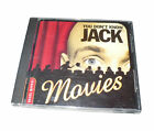 You Don't Know Jack Movies (PC, 1997)