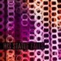 Collisions von His Statue Falls (2010)