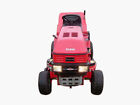 Westwood S 1600 Lawn Tractor