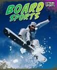 Board Sport by Michael Hurley (Paperback, 2012)