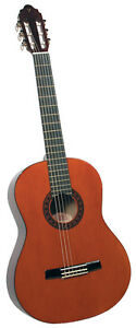 VALENCIA-FULL-SIZE-CLASSICAL-SPANISH-STUDENT-GUITAR