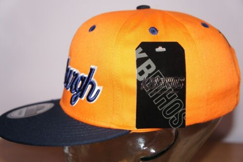 EXCLUSIVE SNAPBACK CAPS VINTAGE FLAT PEAK BASEBALL FITTED HATS RARE RETRO