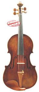 JS900VA-Tertis-Model-Antique-Full-Size-Viola-16-Inches