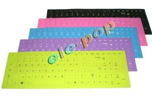 Keyboard-Cover-Skin-Protector-FOR-Samsung-NP305E5A-A03US-NP305E5A-A04US