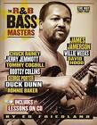 The Way They Play: R&B Bass Masters by Ed Friedland (Paperback, 2006)