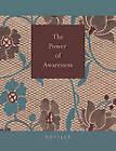 Power of Awareness by Neville Goddard (Paperback / softback, 2010)