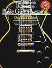 Basic Guitar Lessons: Play Guitar with Happy Traum by Happy Traum (Paperback, 1995)