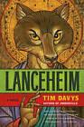 Lanceheim by Tim Davys (Paperback / softback, 2012)