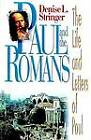 Paul and the Romans: Life and Letters of Paul by Denise Stringer (Paperback, 2001)