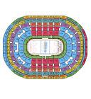 Montreal Canadiens vs Nashville Predators Tickets 11/19/12 (Montreal)