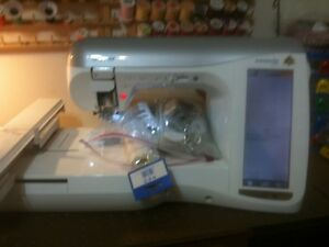 brothers-innov-is-4000d-embroidery-sewing-machine