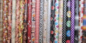 PVC-Oilcloth-Vinyl-Tablecloth-Wipeable-140cms-Wide-Patio-Picnic