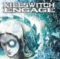 Killswitch Engage von Killswitch Engage (2005)