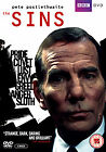 The Sins (DVD, 2011, 2-Disc Set)