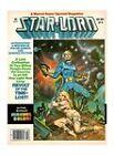 Marvel Super Special #10 (Winter 1979, Marvel)