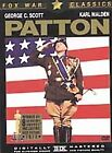 Patton (DVD, 2001, Fox War Classic Single Disc)