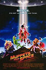 Muppets From Space / Muppets From Space / Kermit's Swamp Years (DVD, 2011, 3-Disc Set)