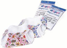 3-New-Diaper-Covers-Wraps-Dappi-Cloth