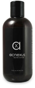 ACNEXUS-1-Step-Acne-Solution-4-Month-Supply