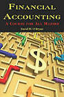 Financial Accounting: A Course for All Majors by David W. O'Bryan (Paperback, 2010)