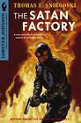 Lobster Johnson: Satan Factory by Thomas E. Sniegoski (Paperback, 2009)