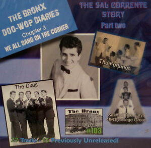 THE-BRONX-DOO-WOP-DIARIES-Chapter-3-The-Sal-Corrente-Story-part-2