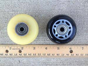 NORDICTRACK-AUDIOSTRIDER-ASR-700-800-900-990-PRO-1000-Elliptical-Wheel-Roller