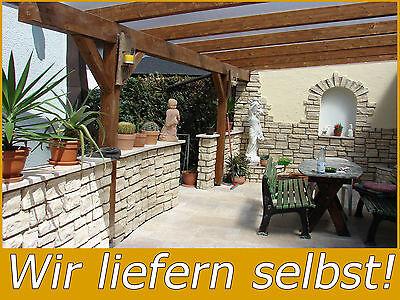 Trockenmauer u klinker collection on ebay - Klinker naturstein ...