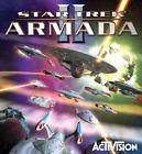 Star Trek Armada 2 (PC, 2001)