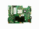 AMD 498460-001, Socket S1 Motherboard