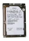 "Hitachi Travelstar 5K160 HTS541616J9SA00 160GB Internal 5400RPM 2.5"" (0A28844) HDD"
