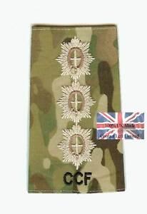 2-CCF-Guards-Multicam-Cadet-Force-Captains-Rank-Slides