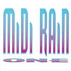 One by MIDI Rain (Cassette, Mar-1994, Sony Music Distribution (USA))