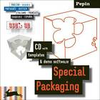 Special Packaging by Pepin Van Roojen (Mixed media product, 2011)