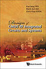 Design of CMOS RF Integrated Circuits and Systems by Kiat-Seng Yeo, Manh Anh Do, Chirn Chye Boon (Hardback, 2010)