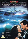 Navigating The Heart (DVD, 2007)