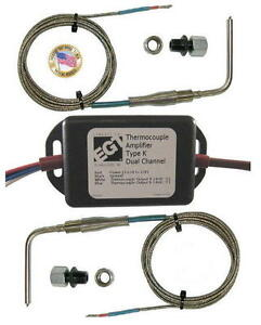 EGT-Dual-K-Type-Thermocouple-Convertor-to-0-5V-EGT-KIT