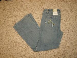 NWT-Girl-039-s-ARIZONA-29-99-Jeans-Size-10-regular