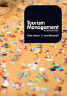 Tourism Management: An Introduction by Clare Inkson, Lynn Minneart (Paperback, 2012)