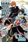 Nura: Rise of the Yokai Clan, Vol. 7: 7: Rise of the Yokai Clan by Hiroshi Shiibashi (Paperback, 2012)