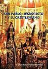 San Pablo, Jesucristo y El Cristianismo by Jesus Humberto Enriquez Rubio (Hardback, 2012)