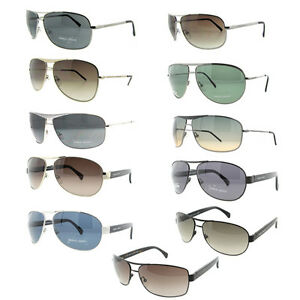 Giorgio-Armani-Aviator-Sunglasses-11-Styles