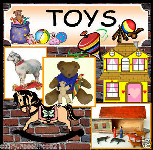 TOYS-topic-theme-VICTORIANS-teaching-resources-KS1-EYFS-Childminder-Resource