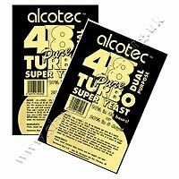 Alcotec-48-Dual-Turbo-Yeast-ONE-PACKET