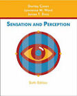Sensation and Perception by James T. Enns, Stanley Coren, Lawrence M. Ward (Hardback, 2003)
