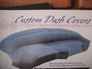 dash cover toyota camry 2003 2004 2005 2006 2007 2008 2009 2010 2011 2012 ebay. Black Bedroom Furniture Sets. Home Design Ideas