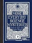 More Everyday Science Mysteries: Stories for Inquiry-Based Science Teaching by Richard Konicek-Moran (Paperback, 2007)