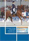 FEI European Dressage Championships Rotterdam 2011 - Grand Prix Special (DVD, 2011)