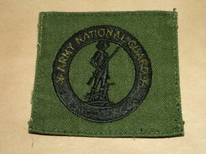 US-ARMY-NATIONAL-GUARD-RECRUITER-BADGE-EMBROIDERED-OD-OLIVE-BLACK